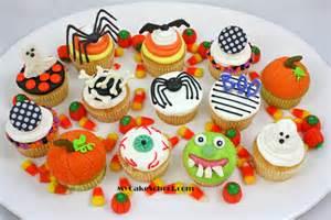 cat cake topper cupcake tutorial my cake school my cake school