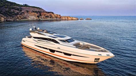 top   popular superyacht names boat international