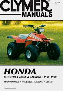 Service Manuals Service Manuals