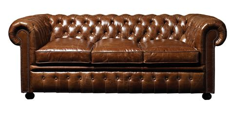 small sectionals for brown leather sectional sofa chesterfield black