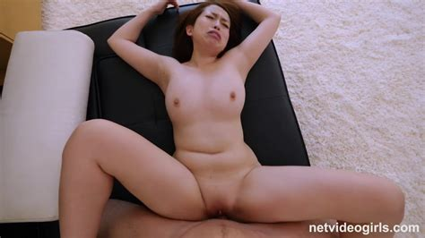 Japanese Amateur Recruited For A Naughty Calendar Zb Porn