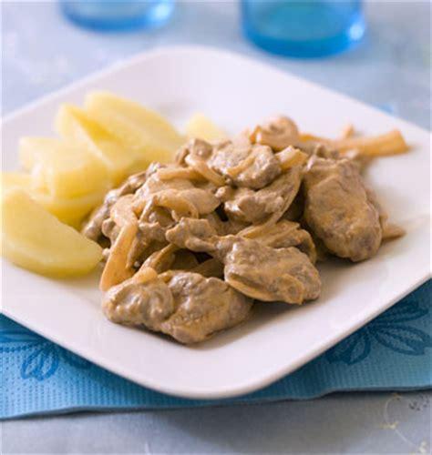 recette cuisine russe cuisine russe ôdélices
