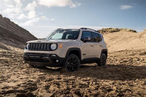 Jeep Desert Hawk 2020 jeep reintrodurr 224 l allestimento desert hawk dal 2020