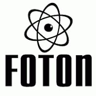 Foton Logo by Foton Brands Of The World Vector Logos And