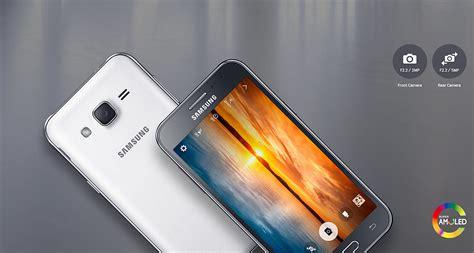 Check spelling or type a new query. Cara Mudah Root Samsung Galaxy J2 (SM-J200G) | Jalantikus
