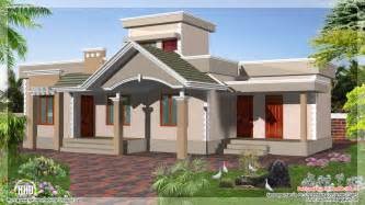 2 floor house 1250 square one floor budget house house design plans