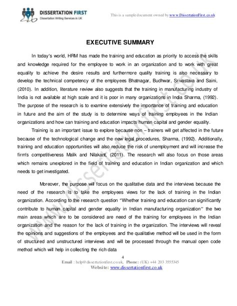 Picture journal writing paper essay on american literature an introduction to critical thinking critical thinking logical fallacies list critical thinking logical fallacies list
