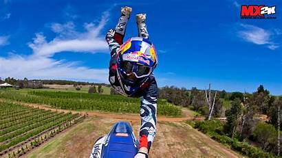 Motocross Wallpapers Freestyle Motorcross Much Yamaha Awesome