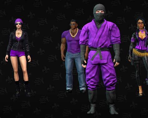 Kimbo Slice (saints Row 2> Skins > Characters)