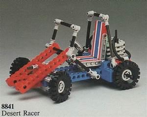 Lego Technic Occasion : lego technic 8841 legoccasion ~ Medecine-chirurgie-esthetiques.com Avis de Voitures