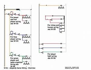 480v To 120v Transformer Wiring Diagram  U2014 Untpikapps