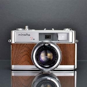 Appareil Photo Vintage : avis appareil photo vintage des comparatifs des tests le ~ Farleysfitness.com Idées de Décoration