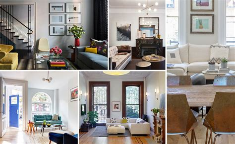 interiors renovation archives page    brownstoner