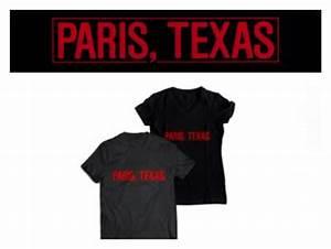 Cultiver Des Champignons De Paris Sans Kit : offrez vous la box paris texas ~ Melissatoandfro.com Idées de Décoration