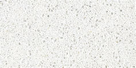 Caesarstone Benchtops  Benchmark Stonemasons. One Car Garage Dimensions. Brass Flush Mount. Quonset Hut House. Kitchen Cabinet Handles. Modern Children's Furniture. Us Marble And Granite. Hottubspasupplies. Cat Stencil