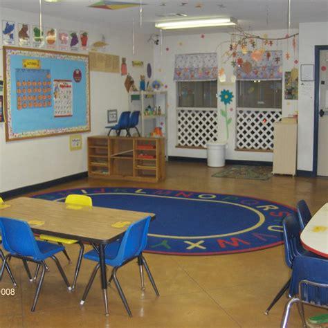 mansfield children s center in 76063 331 | mansfield children s center 1f4e