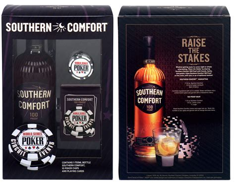 whiskyintelligence com 187 blog archive 187 southern comfort releases limited edition world series