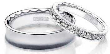 wedding band wedding bands groomsadvice