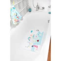 Tapis Antidérapant Baignoire Bébé : tapis de bain t moin de temp rature badabulle pas cher ~ Dailycaller-alerts.com Idées de Décoration
