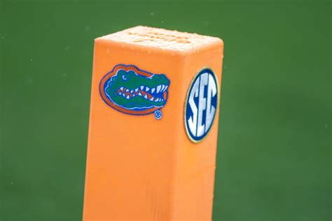 Florida pauses football activities after increase in ...