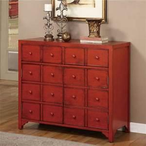 le meuble apothicaire cree un style rare decoratif With meuble apothicaire