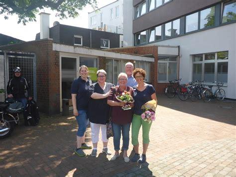 » Haus Hannah  Das Hospiz Im Kreis Steinfurt