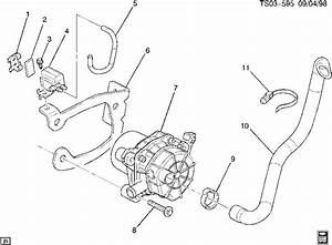 Related Pictures 2001 Chevy S10 Stereo Wiring Diagram Justanswer Car Car Tuning