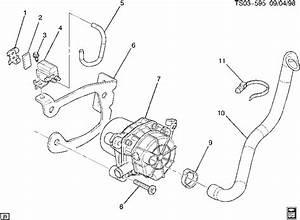 Fuel Pump Wiring Diagram 2001 Chevy Blazer 24516 Getacd Es