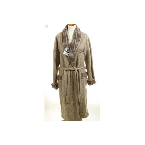 robe de chambre des pyr s robe de chambre homme des pyrénées en stock chez val