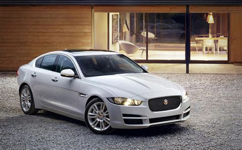 The Clarkson Review Jaguar Xe 2015  Free Hd Wallpapers