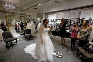 store wedding dress dress blog edin With wedding dress stores