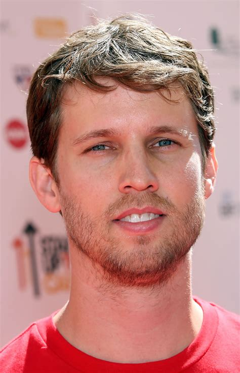 Jon Heder - Jon Heder Photos - Stand Up To Cancer ...