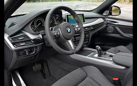 bmw  md interior   wallpaper