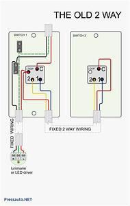 Beautiful Wiring Diagram Bathroom Fan Light Switch