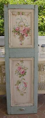 how to get the shabby chic look romantic shabby chic diy project ideas tutorials hative
