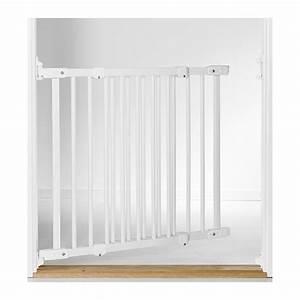 Barriere De Securite Escalier Ikea : s curit enfant rappel de barri res d faillantes ~ Dailycaller-alerts.com Idées de Décoration