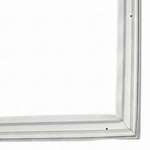 Joint Porte Refrigerateur : joint de porte cong lateur 680x575mm r frig rateur ~ Premium-room.com Idées de Décoration
