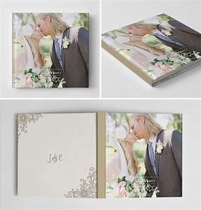 17 best images about photo book templates baby book for Templates for wedding photographers