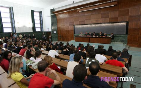 Test Ingresso Ingegneria Trento by Universit 224 Di Firenze Anno Accademico 2014 2015 Le Date