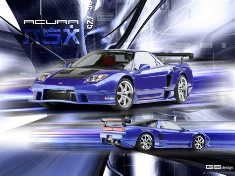 Free Hd Pc Car Wallpapers Download