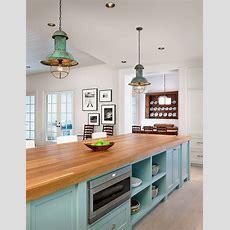 Best 20+ Kitchen Lighting Design Ideas  Diy Design & Decor