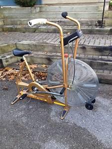 Replacement Parts Schwinn Airdyne Exercise Bike