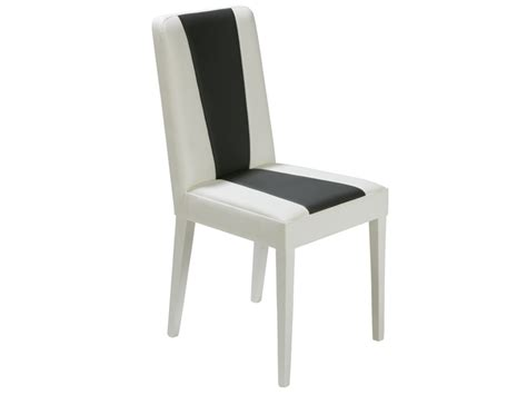chaises de salle a manger conforama digpres