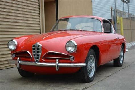 Alfa Romeo New York by Alfa Romeo New York Cars For Sale
