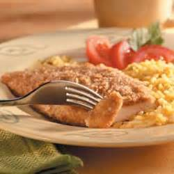 Countrystyle Chicken Recipe  Taste Of Home