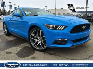 Alabama Rental Lease Agreement Templates: Ford Mustang Lease Incentives