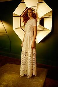 ted bakers new season bridal and wedding guest collection With ted baker wedding dress