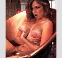 Naked Klingon Women Sex Porn Images