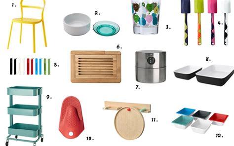 popular items for quality kitchenware lindsay 12 best ikea kitchen picks recipegeek