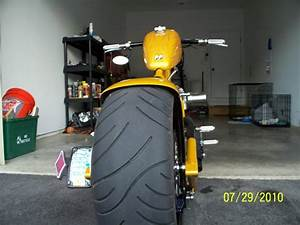 Show Us Your Bike   - Page 95